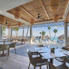 Отель Luxury Bahia Principe Esmeralda - All Inclusive Доминикана, Пунта Кана - 10 отзывов об отеле, цены и фото номеров - забронировать отель Luxury Bahia Principe Esmeralda - All Inclusive онлайн фото 4
