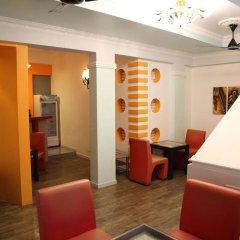 Отель Tour Rest Inn Maldives интерьер отеля фото 3