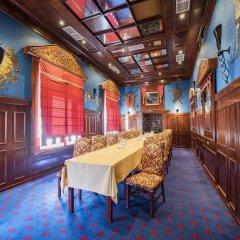 Hotel Dnipro детские мероприятия фото 2
