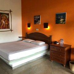 Отель Wunderbar Beach Club Hotel Шри-Ланка, Бентота - отзывы, цены и фото номеров - забронировать отель Wunderbar Beach Club Hotel онлайн комната для гостей