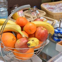 Отель San Marciano Сиракуза питание фото 3