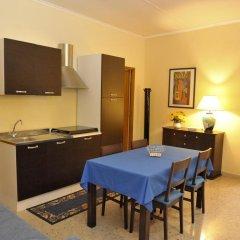 Отель Casa Sulle Colline Монтефано в номере фото 2
