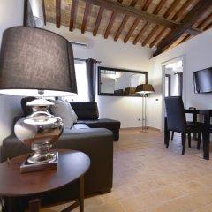 Отель Ibernesi 1 Apartment Италия, Рим - отзывы, цены и фото номеров - забронировать отель Ibernesi 1 Apartment онлайн фото 27