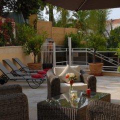 Отель Cannes Gallia Франция, Канны - отзывы, цены и фото номеров - забронировать отель Cannes Gallia онлайн