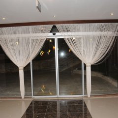 White Heaven Hotel Турция, Памуккале - 1 отзыв об отеле, цены и фото номеров - забронировать отель White Heaven Hotel онлайн интерьер отеля фото 2