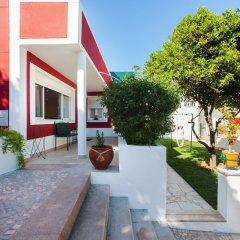 Отель Algés Village Casa 4 by Lisbon Coast фото 6
