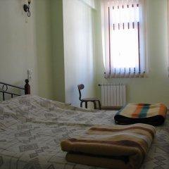 Гостиница Зюйд комната для гостей фото 2