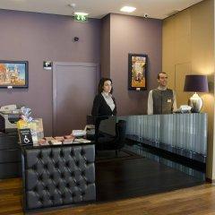 Hotel VIP Executive Saldanha спа