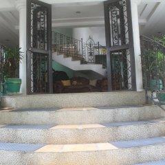 Отель Casa Nicarosa Hotel and Residences Филиппины, Манила - отзывы, цены и фото номеров - забронировать отель Casa Nicarosa Hotel and Residences онлайн