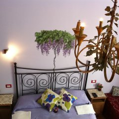 Отель Rhome86 комната для гостей фото 3