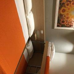Hotel Liane интерьер отеля фото 3