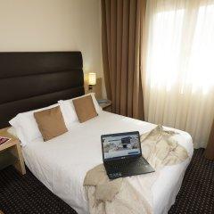 Отель Apogia Nice Франция, Ницца - 2 отзыва об отеле, цены и фото номеров - забронировать отель Apogia Nice онлайн