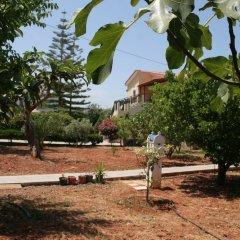 Отель Villa Medusa Греция, Херсониссос - отзывы, цены и фото номеров - забронировать отель Villa Medusa онлайн фото 19