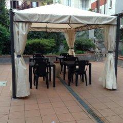 Отель Sara Италия, Милан - отзывы, цены и фото номеров - забронировать отель Sara онлайн помещение для мероприятий фото 2