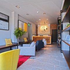Гостиница Bristol Apart Hotel в Лазаревском отзывы, цены и фото номеров - забронировать гостиницу Bristol Apart Hotel онлайн Лазаревское интерьер отеля