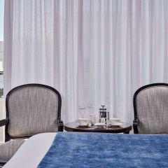 Отель Grecian Bay Айя-Напа удобства в номере фото 2