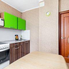 Гостиница on Tallinskaya 9 bldg 3 в Москве отзывы, цены и фото номеров - забронировать гостиницу on Tallinskaya 9 bldg 3 онлайн Москва в номере
