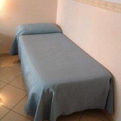 Отель Primus Roma Италия, Рим - отзывы, цены и фото номеров - забронировать отель Primus Roma онлайн фото 8