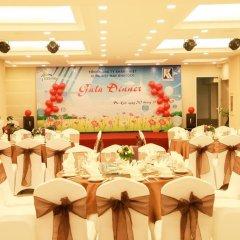 TTC Hotel Premium – Dalat фото 2