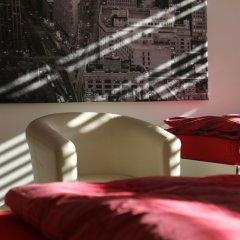 Отель Bonifatias 10 minutes комната для гостей