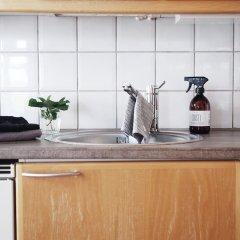 Отель 2ndhomes Mikonkatu Apartments 1 Финляндия, Хельсинки - отзывы, цены и фото номеров - забронировать отель 2ndhomes Mikonkatu Apartments 1 онлайн в номере фото 2