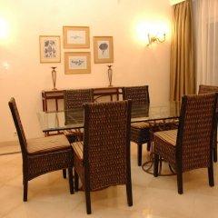 Отель Iberotel Palace Египет, Шарм эль Шейх - 1 отзыв об отеле, цены и фото номеров - забронировать отель Iberotel Palace онлайн в номере фото 2