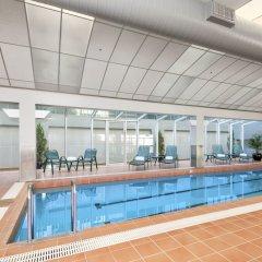 Отель Clarion Suites Gateway бассейн фото 3