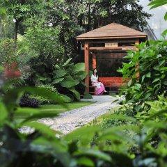 Отель Best Western Premier Shenzhen Felicity Hotel Китай, Шэньчжэнь - отзывы, цены и фото номеров - забронировать отель Best Western Premier Shenzhen Felicity Hotel онлайн фото 11