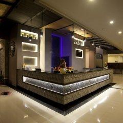 Gu Hotel фото 4