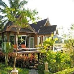Отель Palm Paradise Resort фото 11