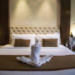 Отель Heritage Village Club Гоа комната для гостей фото 2