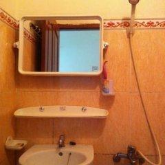 Отель Thien Hoang Guest House Вьетнам, Далат - отзывы, цены и фото номеров - забронировать отель Thien Hoang Guest House онлайн ванная фото 2
