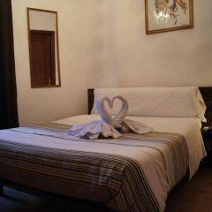 Отель Hostel A Nuestra Señora de la Paloma Испания, Мадрид - 1 отзыв об отеле, цены и фото номеров - забронировать отель Hostel A Nuestra Señora de la Paloma онлайн комната для гостей фото 2