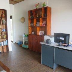 Отель LIDO Homestay Вьетнам, Хойан - отзывы, цены и фото номеров - забронировать отель LIDO Homestay онлайн развлечения