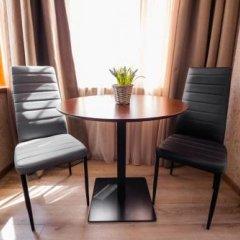 Отель Metekhi's Galavani Hotel Грузия, Тбилиси - 2 отзыва об отеле, цены и фото номеров - забронировать отель Metekhi's Galavani Hotel онлайн удобства в номере фото 2