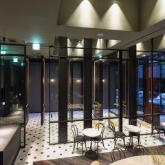 Hotel Star Gangnam питание