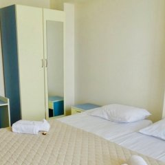 Отель Апарт Отель Рейнбол Болгария, Солнечный берег - отзывы, цены и фото номеров - забронировать отель Апарт Отель Рейнбол онлайн детские мероприятия
