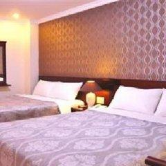 Nice Swan Hotel комната для гостей