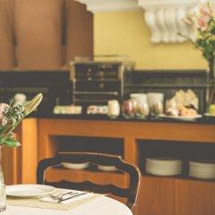 Hotel Inglaterra интерьер отеля фото 2
