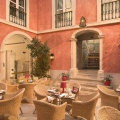 Hotel Real Palacio фото 6