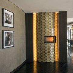 Отель Amman Rotana Иордания, Амман - 1 отзыв об отеле, цены и фото номеров - забронировать отель Amman Rotana онлайн интерьер отеля