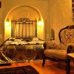 Sunset Cave Hotel Турция, Гёреме - отзывы, цены и фото номеров - забронировать отель Sunset Cave Hotel онлайн интерьер отеля фото 2