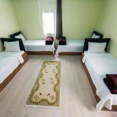 Yellow Rose Pansiyon Турция, Канаккале - отзывы, цены и фото номеров - забронировать отель Yellow Rose Pansiyon онлайн комната для гостей фото 4