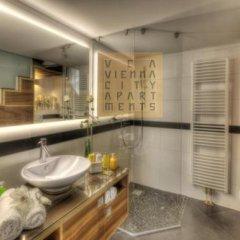 Отель VCA Vienna City Apartments (TM) - Ringstrasse Австрия, Вена - отзывы, цены и фото номеров - забронировать отель VCA Vienna City Apartments (TM) - Ringstrasse онлайн фото 3