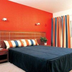 Hotel Apartamento Balaia Atlantico комната для гостей фото 3