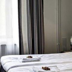 Отель Best Western Tidbloms Hotel Швеция, Гётеборг - 1 отзыв об отеле, цены и фото номеров - забронировать отель Best Western Tidbloms Hotel онлайн комната для гостей фото 3