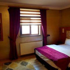Hatemoglu Hotel Турция, Агри - отзывы, цены и фото номеров - забронировать отель Hatemoglu Hotel онлайн комната для гостей фото 3