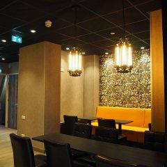 Отель Vivaldi Budget Hotel Нидерланды, Амстердам - отзывы, цены и фото номеров - забронировать отель Vivaldi Budget Hotel онлайн развлечения