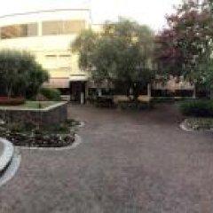 Отель Venice Palace Hotel Италия, Мирано - отзывы, цены и фото номеров - забронировать отель Venice Palace Hotel онлайн фото 8