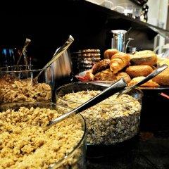 Отель Stage 47 Германия, Дюссельдорф - 1 отзыв об отеле, цены и фото номеров - забронировать отель Stage 47 онлайн питание фото 2